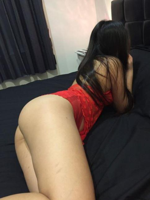 🌺🌺🔞 Non stop! Fantastic! Perfect amazing 🌺🌺🔞 - High Class Escorts in and outcall –my service in pr