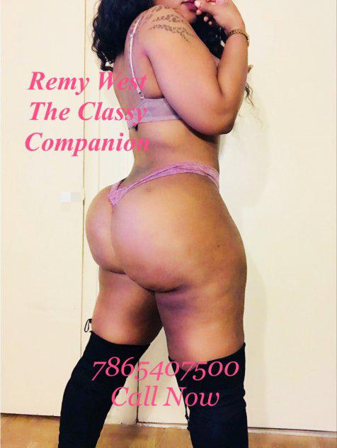 Remy West the Classy Companion Available in College Park md
