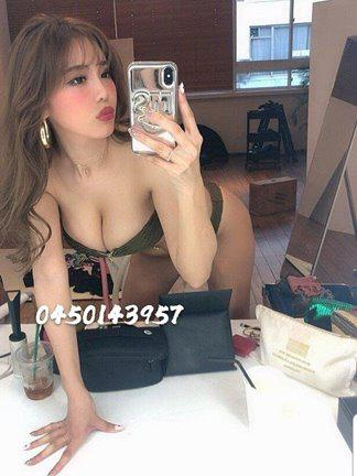😘 24/7 Hottest Asian Escort in Town Sexy Girl Next Door Good Service Hot As 😘😘
