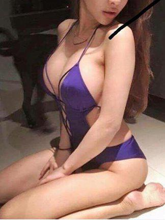 SEXY BIG SOFT BOOBS PLAY ME YOUR ANY STYLE extra SERVICES