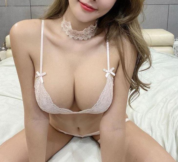 🌼l 🌼 IN/OUTCALL / BBBJ/CIM/COF/COB 🌼l 🌼 PassIONAte Sex !!!★★Unforgettable Upscale expERienced