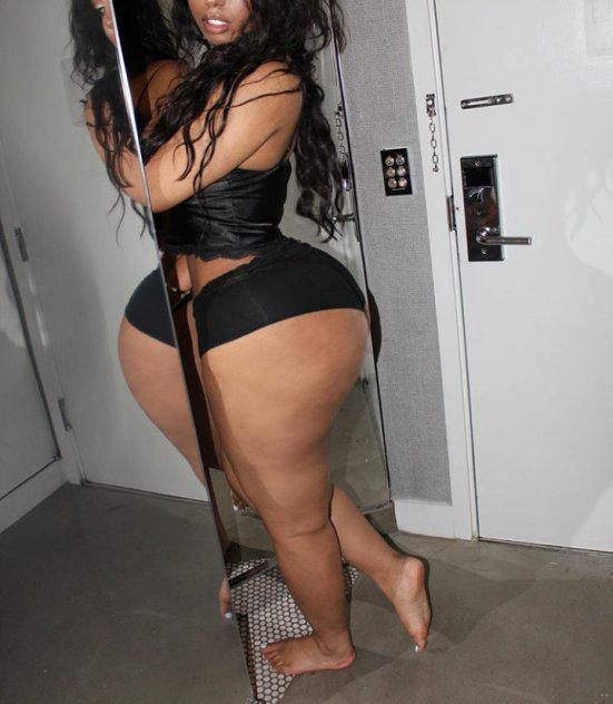 *NEW*DOMINICAN PARTYGIRL 100% REAL GFE OpenMinded FETISHES