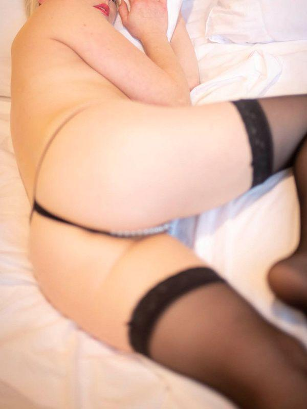 PenelopeHigh class, professional escort available in Wellington
