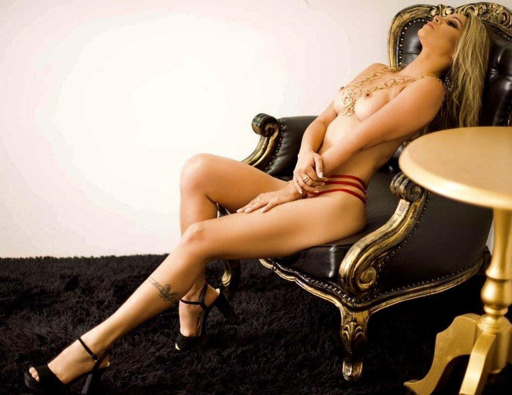 💦🍭Latina high class Escort- Sensual, Alluring Goddess to please you! SPECIAL 2 hours PSE
