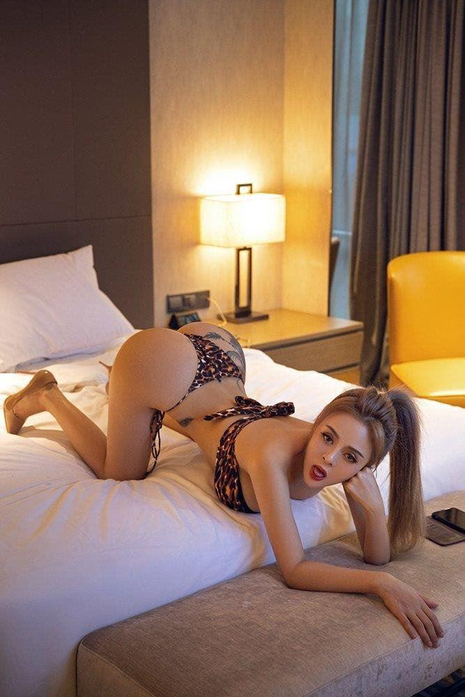 ⭐️NAUGHTY STAR⭐️I'm Available Now Girl GFE SEXY Seductress❤️0412 259 680❤️