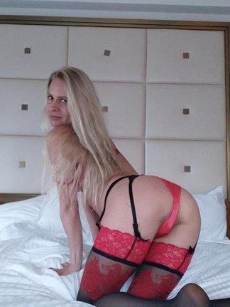 Helen Russian Pussy