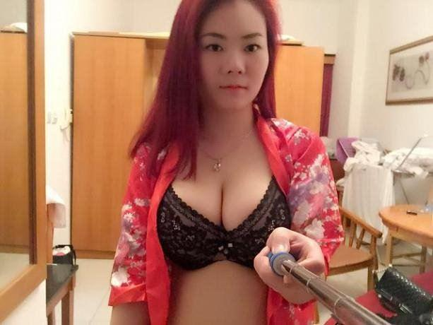 INDEP THAI ANGE 22 YO FUCKABLE BODY JUICY PUSSY