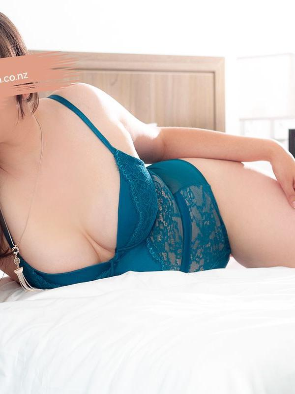 Miss Jordan QuinnAvailable from a Wellington CBD Hotel Sunday 17th and Monday 18th May!