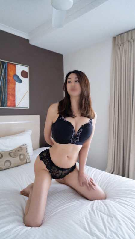 The best medicine of lonely life>> 💊💊 Sexy Korean Mixed Lulu New to Town