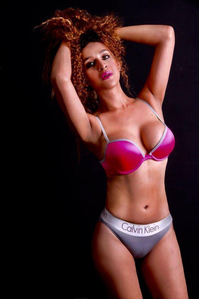 Fullyfunctional, Ts Karisma Sexy Hot Gorgeously Book now 0431124874
