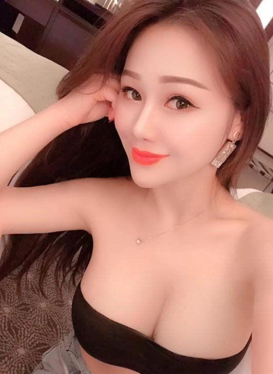 Out/incall new fun party girl