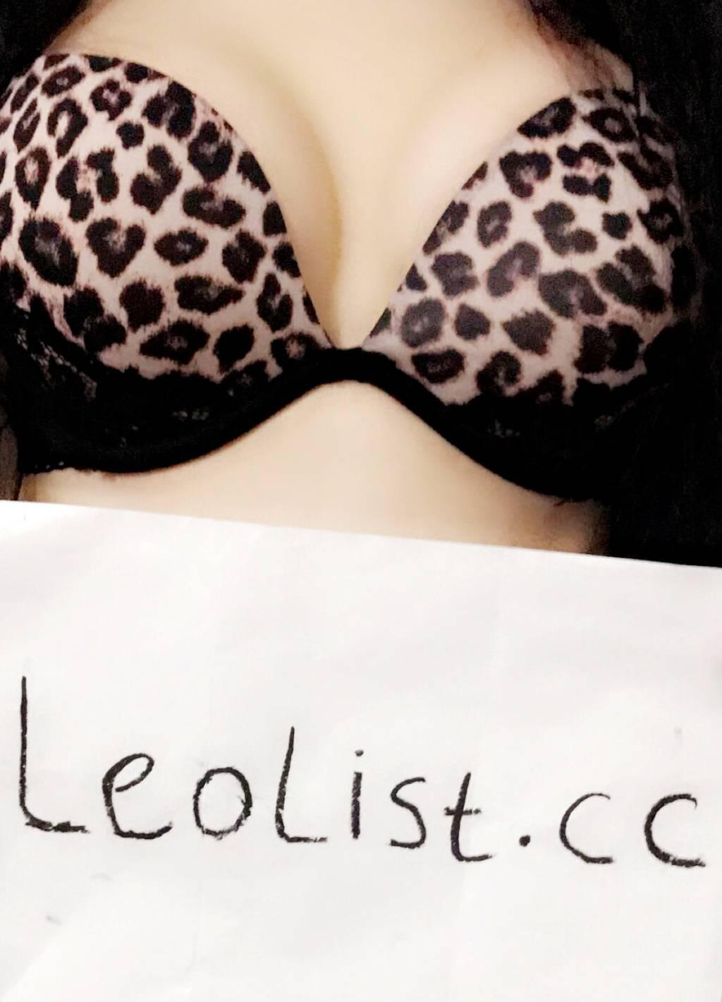 【Outcalls】Sweet! Lulu - The Girl of your Dreams!