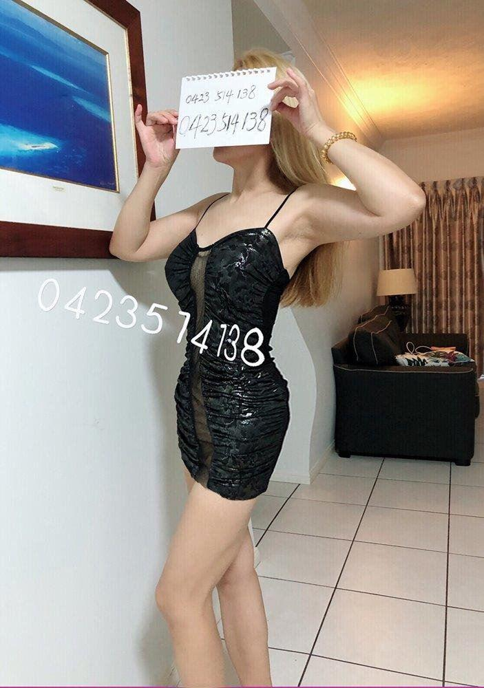 100% REAL PHOTO, Perfect Asian Independent escort for you