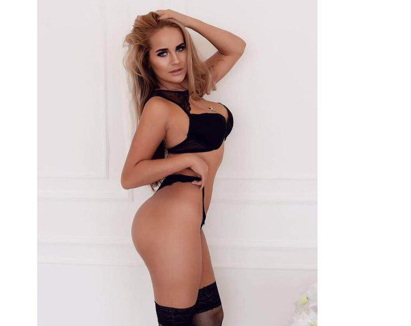 NORTHAMPTON TOP QUALITY ESCORTS AND MASSAGE OUTCALL 247