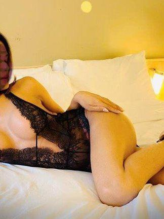 ❤️🎉Miki 🌺I am young, Pretty pre-op trans woman for your ultimate desires and satisfaction🎉
