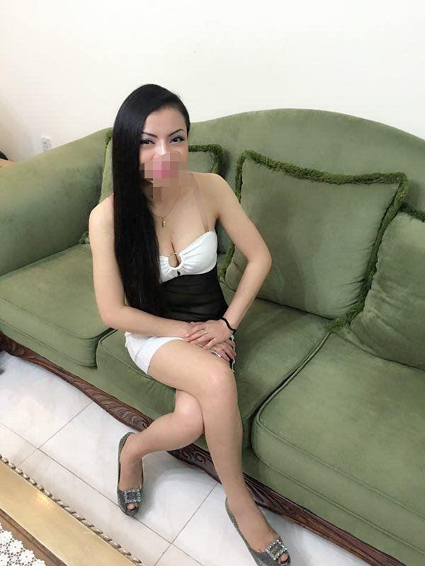 👍Hot sexy Your best choice👍 No rush 👍In/outcall