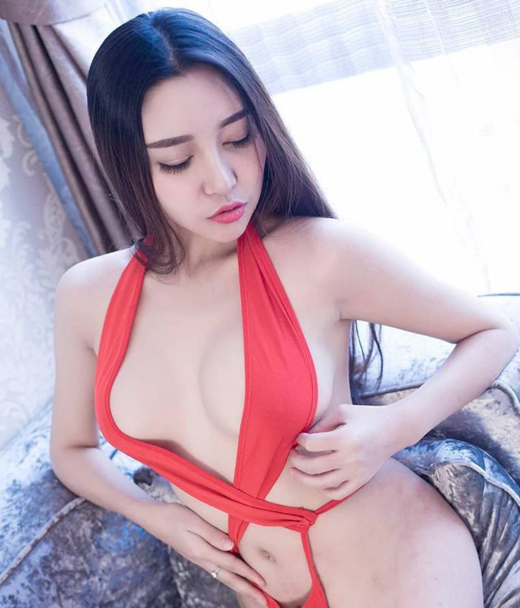 Brampton $7O/hh416~816~8615NEW ASIAN G!RLALL MENUS