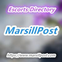 Invercargill Escorts, Female Escorts, Adult Services | Marsill Post