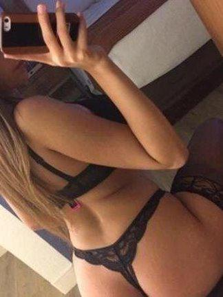 Sexy young girl,New to Wollongong , 100 Young & Cute, High Class Young Girl