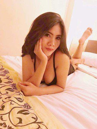 🌹Rani🌹Tight Smooth GFE Asian 🌹City In/Out🌹