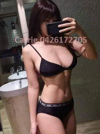 Hot and sexy but with an elegance difficult to match, I will make the perfect companion for u