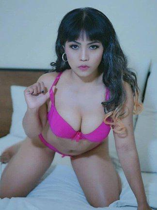 Just Arrived~Friendly Elegant THAI LADY, providing PSE ANAL SEX, Girlfriend experience Unrushed se
