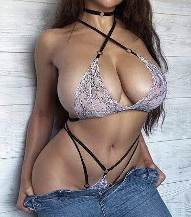 my curves are dangerous, I have been often described as beautiful, friendly, vivacious, and sensuo