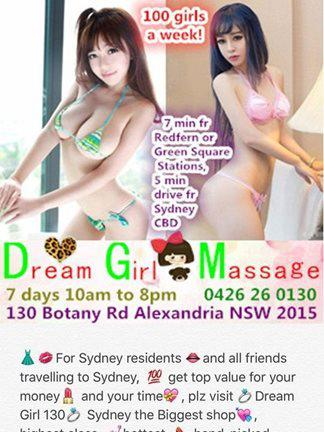 👗Syd No.1 Biggest 100 girl/w 👠B2B GFE💄Euro💋Asian👙Indian💅Latina