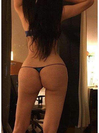 Busty Backdoor Queen️Hot Body Pretty Face Best Naughty Asian Escort️Private Independent