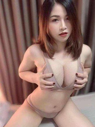 🌈New to town ❤️🌟very sexy with a gorgeous natural body shape.