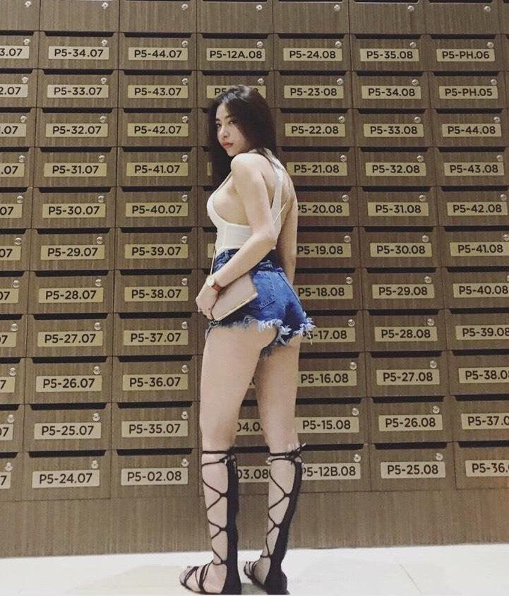 0449 893 290 🔶80-100-150-180🔶New Private Vietnam lady🔴provide the best service to you🔴