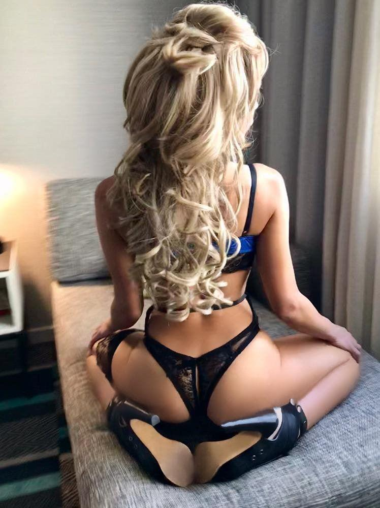 **0480 204 478** My number may have changed, my figure definitely hasn't.. come see for yourself ;