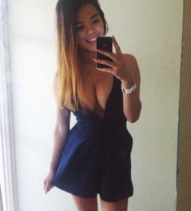 nat S .24 hr Private young Nice Cute Sexy friendly Sexy lingerie