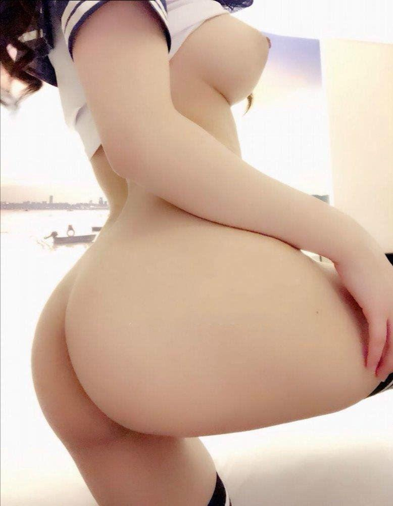 In/Outcalls💋No fake😛 authentic Horny Busty Japanese mix