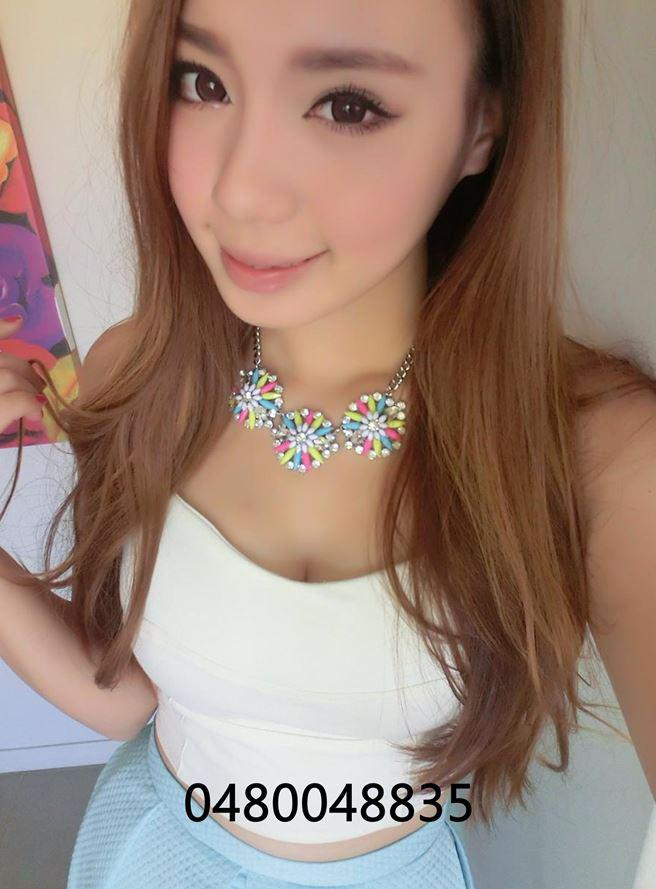 💕💕💕 Beautiful And Busty 36DD Vietnamese Sweet Girl Katherine💕💕💕