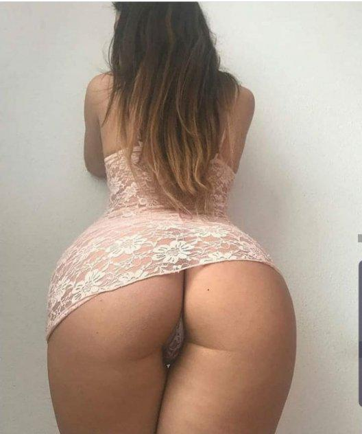 OPEN LATE☯☯HOT LATINAS☯☯Young ☯☯Sexy (213)985 6289