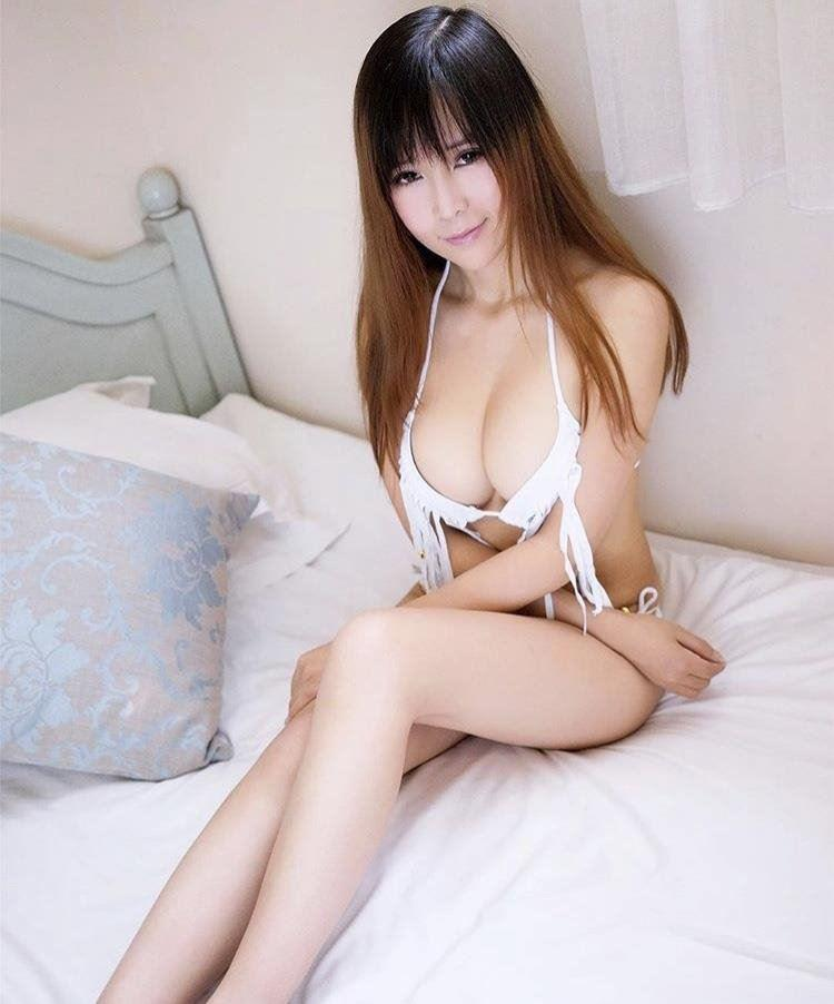 🔥TRUE Sexy Nice Personality JAPANESE Girl is Waiting!!