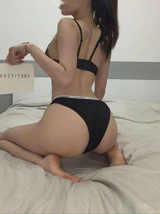 PERFECT BODY SEXY FACE NAUGHTY STYLE