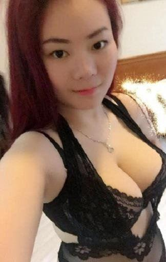 INDEP THAI ANGE 22 YO GET IN ME BODY! STAY IN ME BOX!