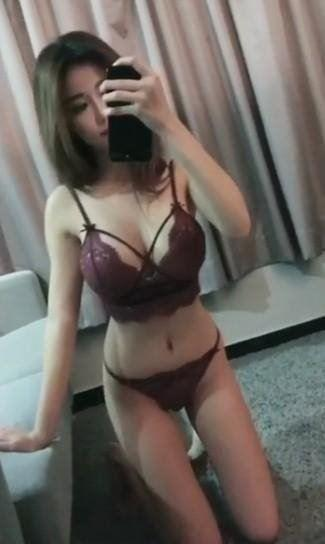 New Stunning 24hours AVAILABLE❤️ ❤️ Hot Sexy Body Wet Sensual Young Busty Sweet Girl