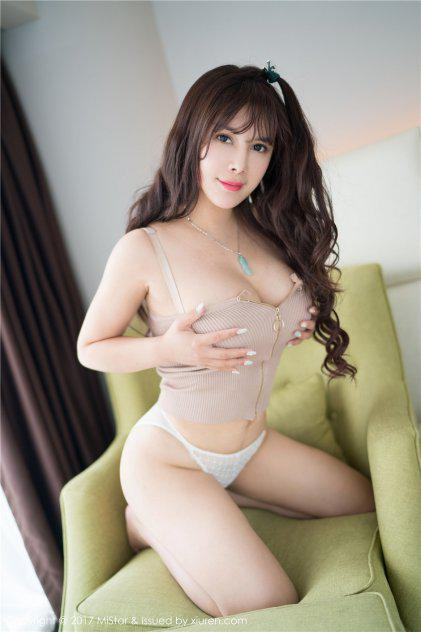$100for massage +tips Sexy Asian Girl is Waiting for U