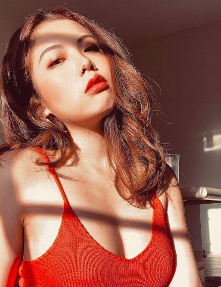 NaNa 23 DD Boobs Malaysian Sexy Wild Babe Ultimate GFE & Sexy Best Service