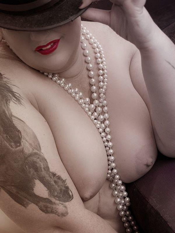 Zoe BBWText or email only please x