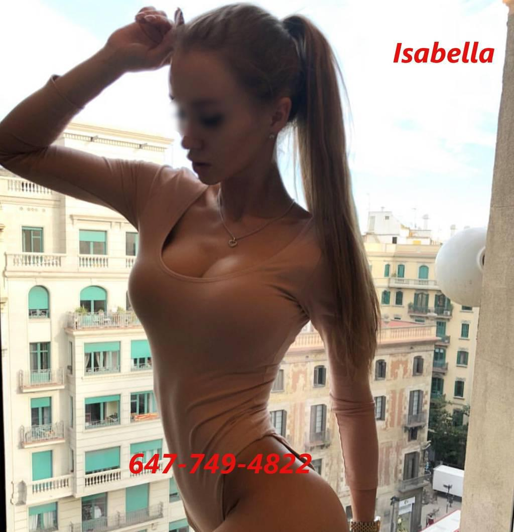 hot! Beauty !hot! super party girl =isabella
