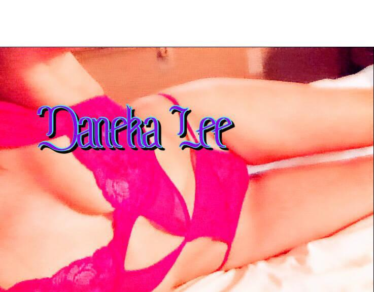 INCALL AVAIL! IM AVAILABLE NOW! SHORT NOTICE OK! 25oS7S4631