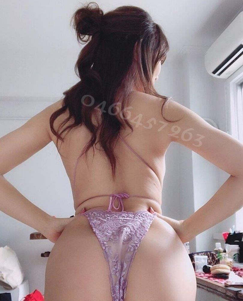 ⭐️NAUGHTY STAR⭐️I'm Available Now Sweet Sweet Girl GFE SEXY Seductress❤️0466 457 263❤️
