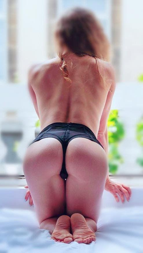 HOT Amazing Relief Skills Be The Perfect Choice For You Make You Horny And Come! 100% Satisfaction
