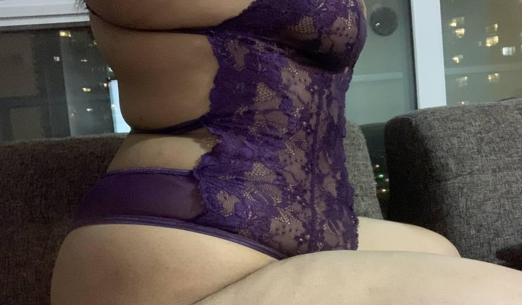 Low Restrictions 200 Hr Outcall Specials Greeneyed Goddess
