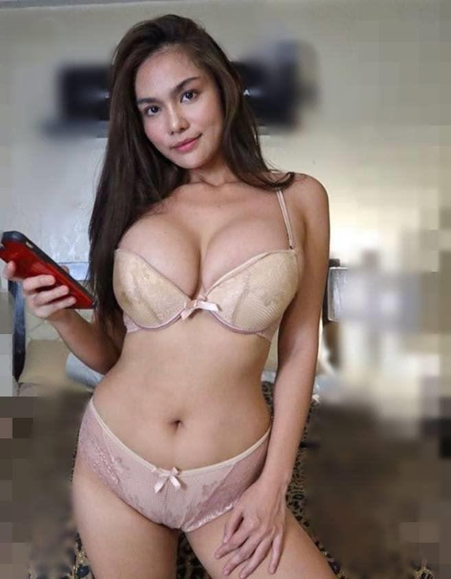 Just arrived new Japanese party sex all night