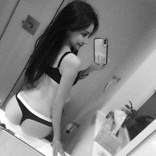 🔥🔥🔥 Thai sexy girl 🍬🍭